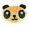 [435R-32211] [435R] Reversible Patches (Panda)