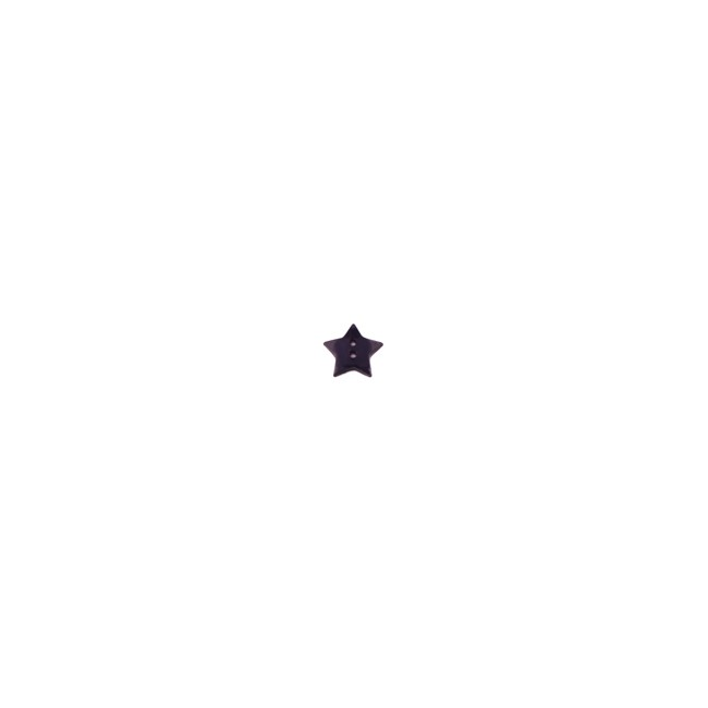 [K021R] Button Star