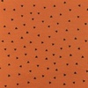 [S823L-65312] [S823L] Jersey Printed Little Triangles (Rust)