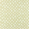 [S828R-65350] [S828R] Jersey Printed Pencil Pattern Dark (Sand)