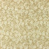 [S960R-182559] [S960R] Double Gauze Cotton Crinkle Ivy (Sand)