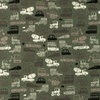 [S987L-182784] [S987L] Jersey Printed Construction Vehicles (Dark Army)
