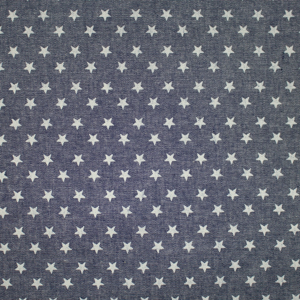 [S056R] Chambre Jeans Star