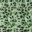 [S1049L-183497] [S1049L] Poplin Printed Panther (Old Green)