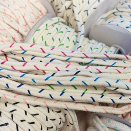 [353R] Cord Herringbone Cotton
