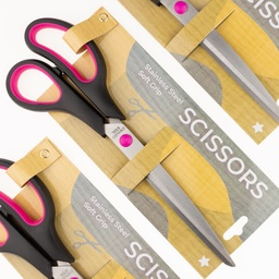 [476R-10300] [476R] Accessories Fabric Scissors