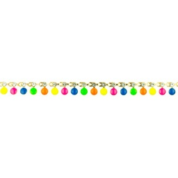 [534R-33178] [534R] Diamond Chain Round