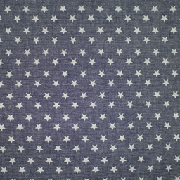 [S056R-60583] [S056R] Chambre Jeans Star